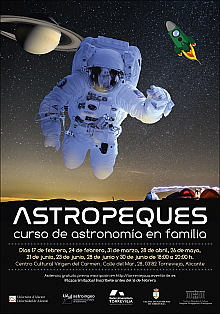 astropeques2017