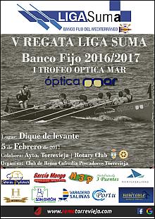 cartel-remo-a3-1