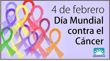 dia-mundial-contra-cancer