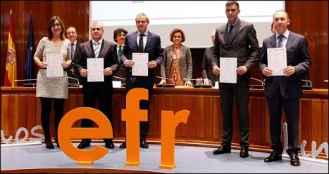 efr-entrega-1-small