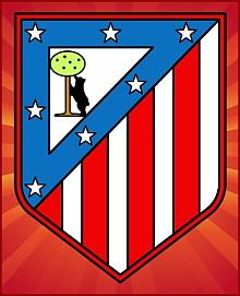 escudo-del-club-atletico-de-madrid-deportes-escudos-de-futbol-pintado-por-alexha-9794100