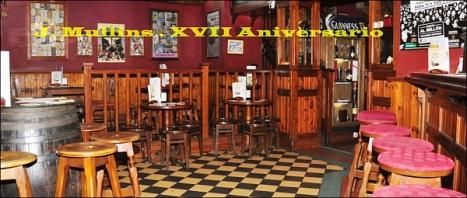 jmullins-irish-pub-torrevieja6-1024x435