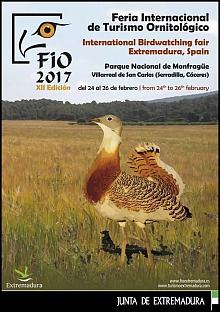 normal_fio-2017-feria-internacional-de-turismo-ornitologico-ornitologia