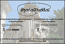 pobles-buena