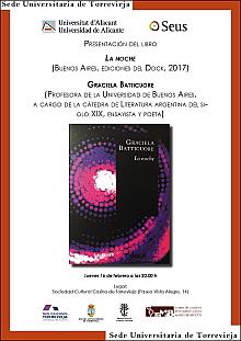presentaci_n-libro-graciela-batticuore-page-001-1