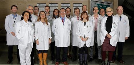 unidad-de-oncolog_a-multidisciplinar-de-quir_nsalud-torrevieja