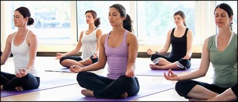 yogagrion